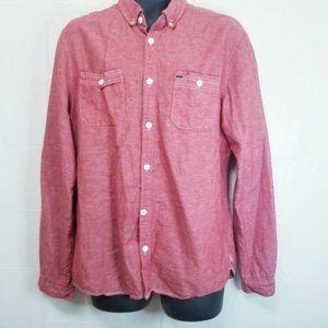 Buffalo David Bitton Button down shirt